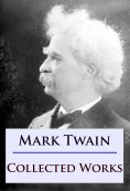eBook: Mark Twain - Collected Works