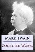 eBook: Mark Twain - Collected Works
