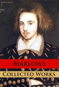 eBook: Marlowe - Collected Works