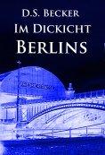 ebook: Im Dickicht Berlins