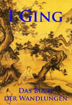 eBook: I Ging