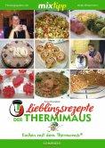 eBook: MIXtipp Lieblingsrezepte der Thermimaus