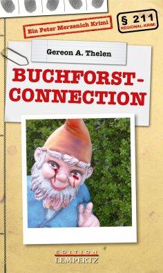 ebook: Buchforst-Connection