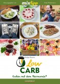 ebook: MIXtipp Low Carb