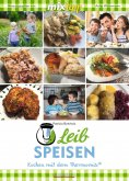 eBook: MIXtipp Leibspeisen