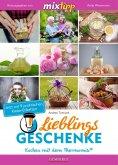 eBook: MIXtipp Lieblings-Geschenke