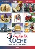 eBook: MIXtipp Englische Küche