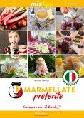 ebook: MIXtipp: Mermellate preferite (italiano)
