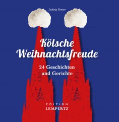 ebook: Kölsche Weihnachtsfreude