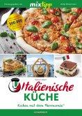 eBook: MIXtipp Italienische Küche