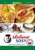 eBook: MIXtipp Ulubione Sosy (polskim)