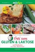 eBook: MIXtipp frei von Gluten & Laktose