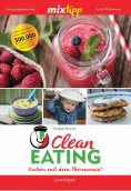 eBook: MIXtipp Clean Eating