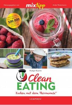 eBook: MIXtipp Clean Eating