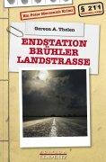 ebook: Endstation Brühler Landstraße