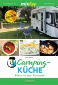 eBook: MIXtipp Campingküche