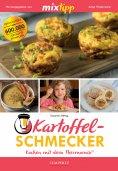 eBook: MIXtipp Kartoffel-Schmecker