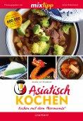 eBook: MIXtipp Asiatisch kochen