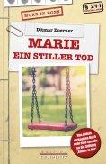 ebook: Marie - Ein stiller Tod