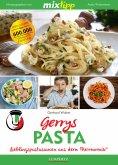 eBook: MIXtipp Gerrys Pasta