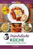 eBook: MIXtipp Orientalische Küche