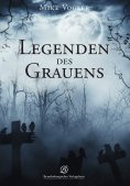 ebook: Legenden des Grauens