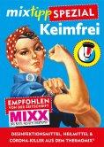 eBook: mixtipp Spezial Keimfrei