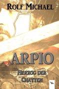 eBook: Arpio