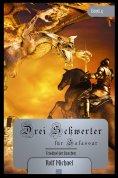 eBook: Friedhof der Drachen