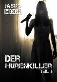 eBook: Der Hurenkiller