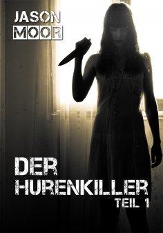 eBook: Der Hurenkiller