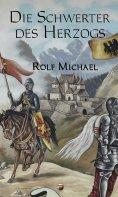 eBook: Die Schwerter des Herzogs