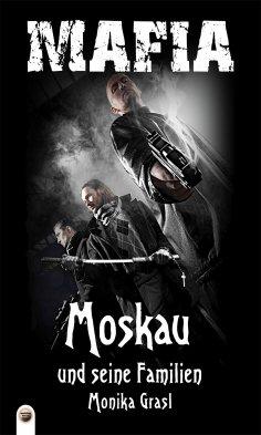 eBook: Moskau und seine Familien