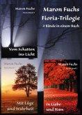 eBook: Fioria-Trilogie