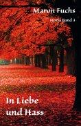 eBook: In Liebe und Hass - Fioria Band 3