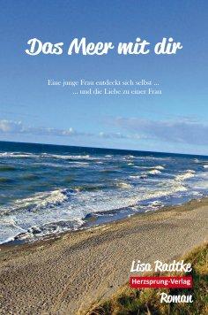 eBook: Das Meer mit dir
