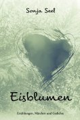 eBook: Eisblumen