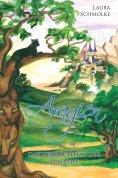 eBook: Aragien