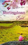 eBook: Mortingdown East