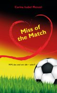 eBook: Miss of the Match