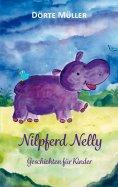 eBook: Nilpferd Nelly