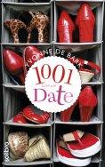 ebook: 1001 Date