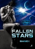 eBook: Fallen Stars