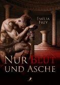 eBook: Nur Blut und Asche