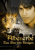 eBook: Albenerbe