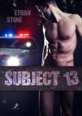 eBook: Subject 13