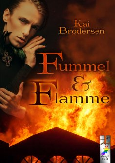 ebook: Fummel & Flamme