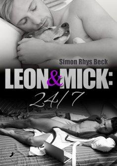 ebook: Leon und Mick: 24/7