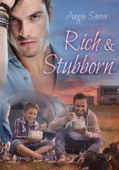 ebook: Rich & Stubborn