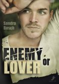 ebook: Enemy or Lover